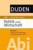 SMS Abi Politik und Wirtschaft (Mängelexemplar)