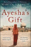 Ayesha's Gift (eBook, ePUB)