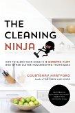 The Cleaning Ninja (eBook, ePUB)
