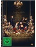 Outlander - Die komplette 2. Season (4 DVDs)