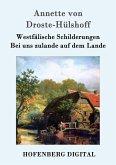 Westfälische Schilderungen / Bei uns zulande auf dem Lande (eBook, ePUB)