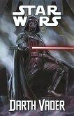 Star Wars Darth Vader - Vader (eBook, PDF)