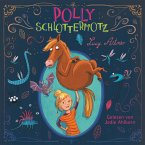 Polly Schlottermotz Bd.1 (MP3-Download)