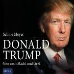 Donald Trump (MP3-Download)