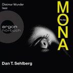 Mona (Ungekürzte Lesung) (MP3-Download)