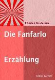 Die Fanfarlo (eBook, ePUB)