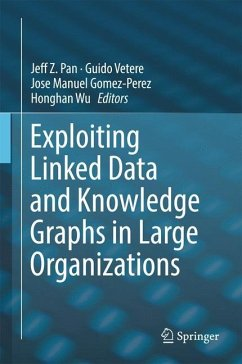 Exploiting Linked Data and Knowledge Graphs in ...
