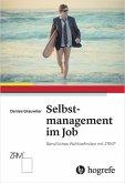 Selbstmanagement im Job (eBook, PDF)