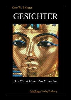 Gesichter (eBook, ePUB) - Bringer, Otto W.