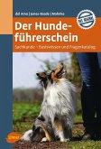 Der Hundeführerschein (eBook, ePUB)
