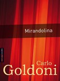 Mirandolina (eBook, ePUB)