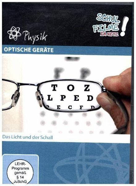 lupe für die brille