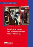 Standard-Einsatz-Regeln: Brandmeldeanlagen und andere brandschutztechnische Anlagen