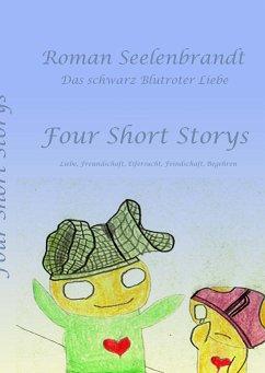 Four Short Storys