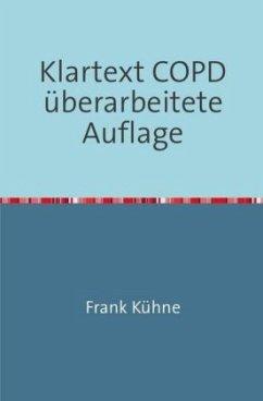 Klartext COPD