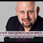 Der Siegercoach-Weg, 1 Audio-CD