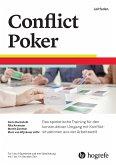 Conflict Poker (Spiel)