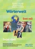 Wörterwelt - Svet reci - Svijet rijeci