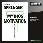 Mythos Motivation (MP3-Download)