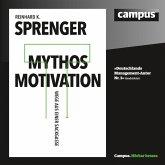 Mythos Motivation (MP3-Download)