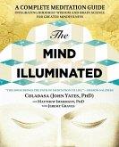The Mind Illuminated (eBook, ePUB)