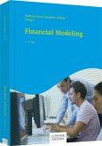 Financial Modeling (eBook, PDF)