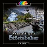 Störtebeker (MP3-Download)