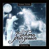Die Einhornprinzessin (MP3-Download)