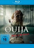Das Ouija Experiment 4: Dead in the Woods