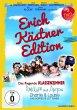 Erich Kästner Edition (3 Discs)