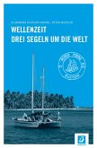 Wellenzeit (eBook, ePUB)