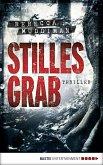 Stilles Grab (eBook, ePUB)