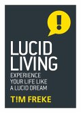 Lucid Living (eBook, ePUB)