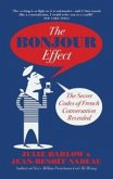 The Bonjour Effect (eBook, ePUB)