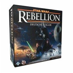 Star Wars: Rebellion (Spiel)