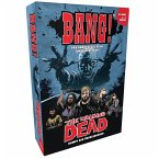 Bang! The Walking DEAD (Spiel)
