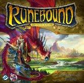 Runebound, Dritte Edition (Spiel)