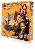 Stadt der Spione: Estoril 1942 (Spiel)
