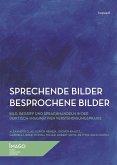Sprechende Bilder - Besprochene Bilder (eBook, PDF)