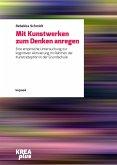 Mit Kunstwerken zum Denken anregen (eBook, PDF)