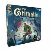 Das Grimoire des Wahnsinns (Spiel)