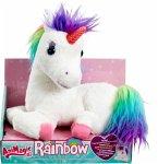 Animagic Rainbow - mein Einhorn mit Lichteffekten