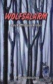 Wolfsalarm