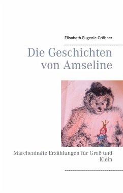 Die Geschichten von Amseline