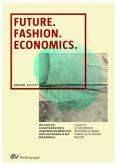 Future. Fashion. Economics