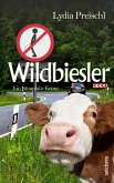 Wildbiesler (eBook, ePUB)
