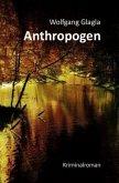 Anthropogen / Richard Tackert Bd.4