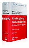 Hamburgisches Hochschulgesetz