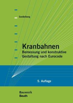 Kranbahnen - Seeßelberg, Christoph