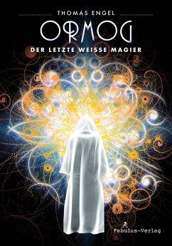 Ormog (eBook, ePUB) - Engel, Thomas